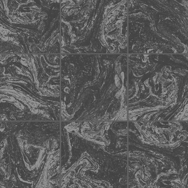 Graham Brown Contour Beige Natural Stone Tile Kitchen: Graham & Brown Contour Glitter Marble Tile Wallpaper