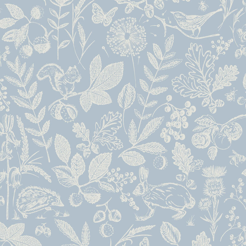 Cheap wallpaper borders uk many hd wallpaper for Inexpensive wallpaper