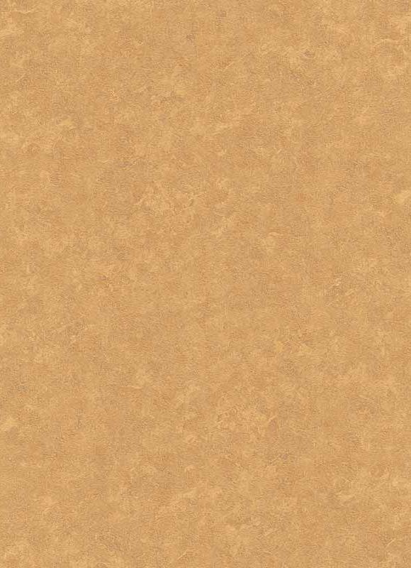 Erismann Vintage Plain Vinyl Wallpaper 6338 20 Mustard