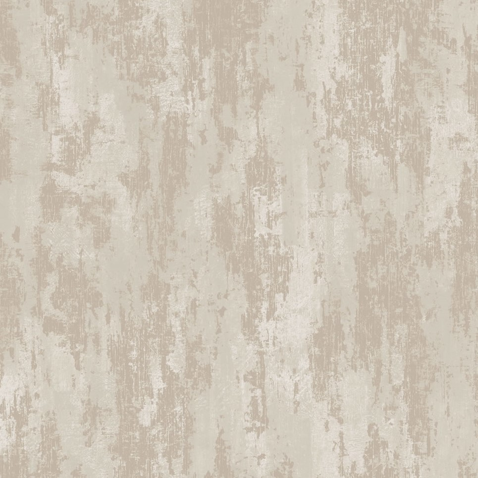 Graham And Brown Boutique Industrial Texture Wallpaper 104133 Beige