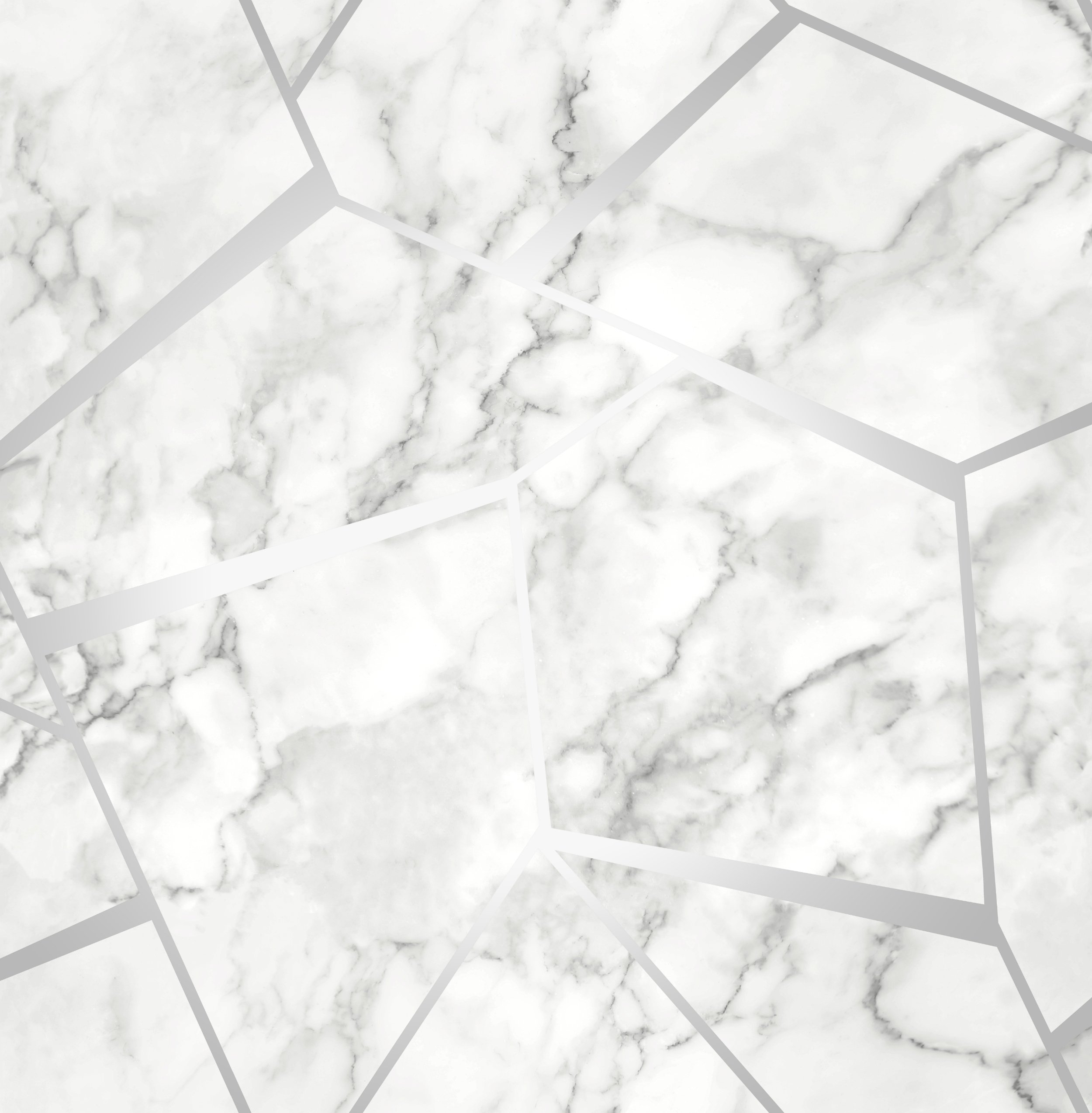 Top Wallpaper Marble Silver - FD42263-1-2  You Should Have_481239.jpg