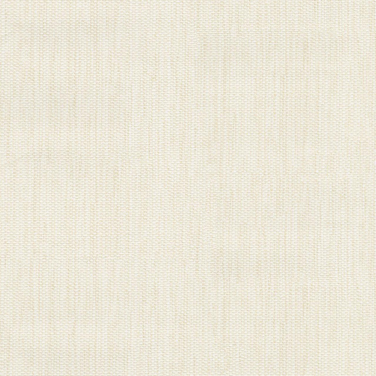 Belgravia Moda Dahlia Plain Textured Wallpaper - 6125 -Cream
