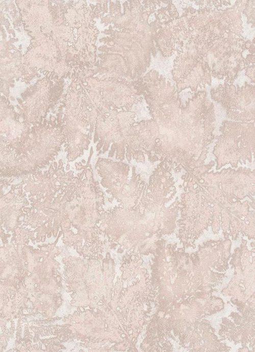 great erismann countryside leaf vinyl wallpaper pink with vliestapete erismann