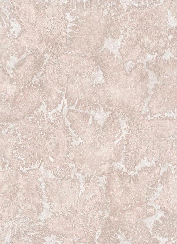 Vliestapete-Floral-Blaetter-rose-Erismann-5966-13-