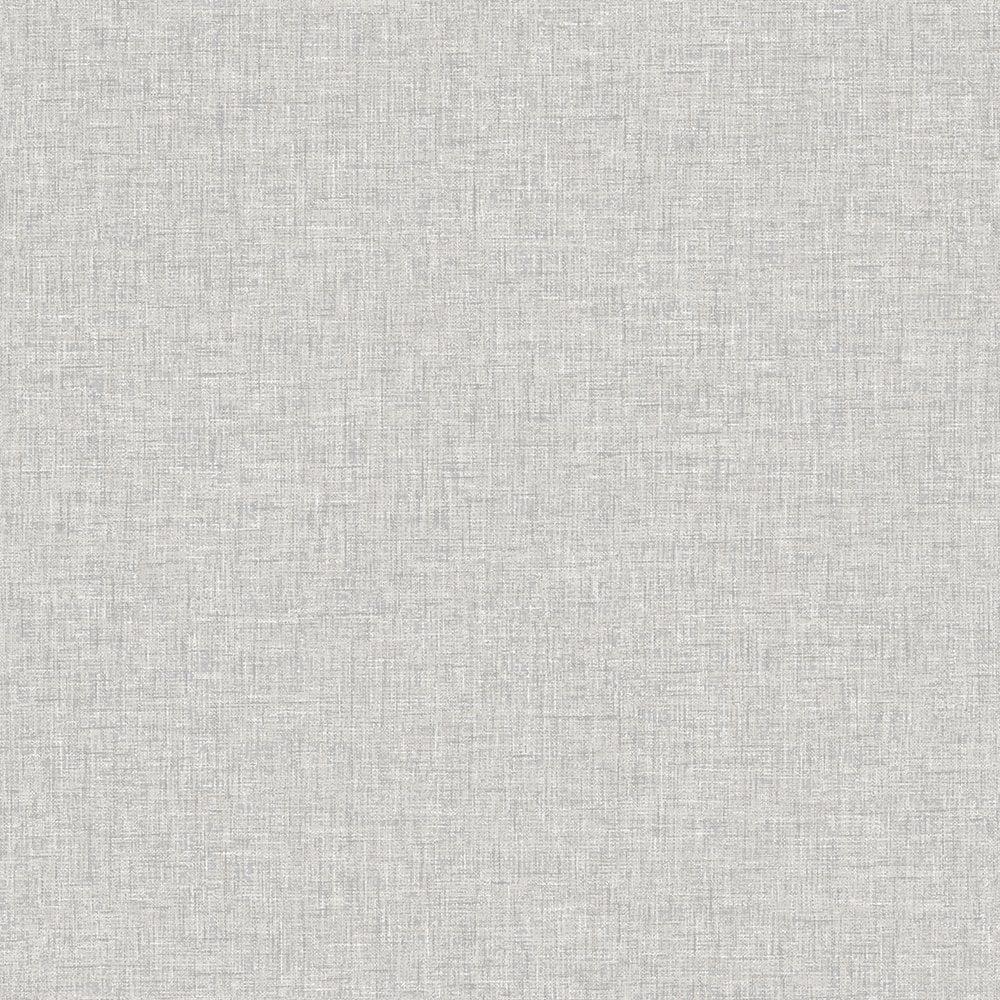 Arthouse Opera Linen Texture Wallpaper