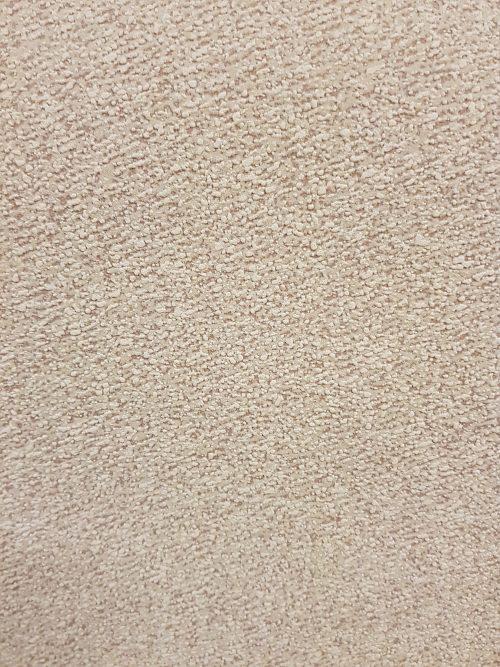 Caselio Felin Pour Lautre Smile Wallpaper 6974 20 20 Mustard