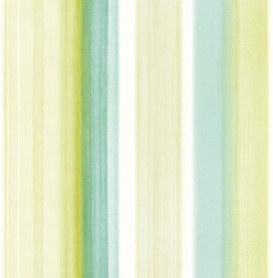 Stripe wallpaper archives cut price wallpaper crewe - Teal wallpaper wilkinsons ...