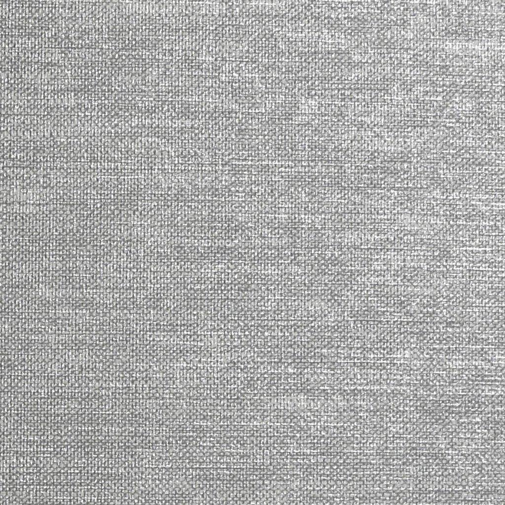 Graham and Brown Boutique Landscape Plain Wallpaper – 106673 -Dove Grey